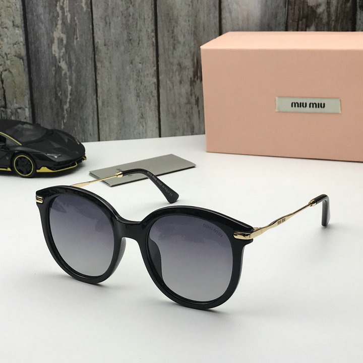 MiuMiu Sunglasses Top Quality MM5730_145