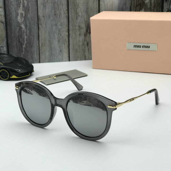 MiuMiu Sunglasses Top Quality MM5730_147