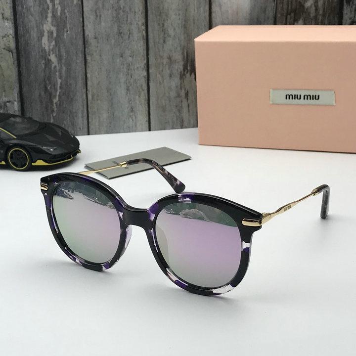 MiuMiu Sunglasses Top Quality MM5730_148