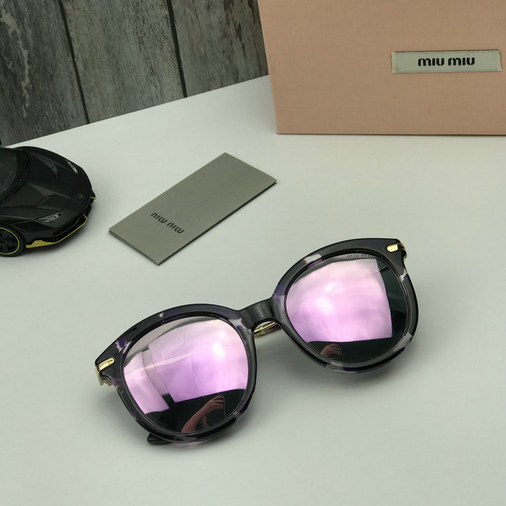 MiuMiu Sunglasses Top Quality MM5730_149
