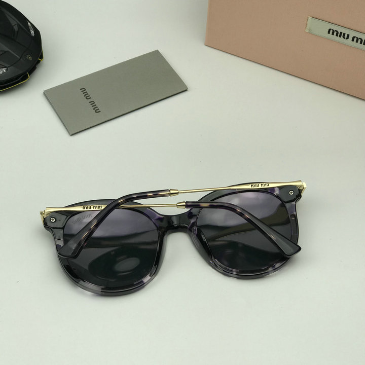 MiuMiu Sunglasses Top Quality MM5730_150
