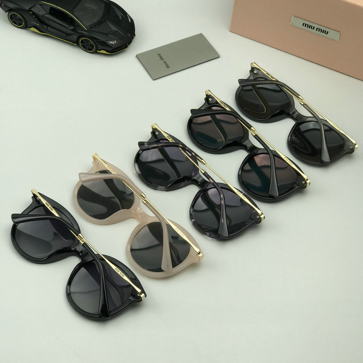 MiuMiu Sunglasses Top Quality MM5730_151