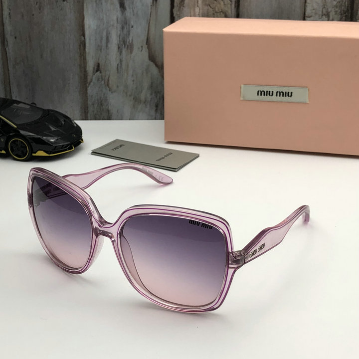 MiuMiu Sunglasses Top Quality MM5730_153