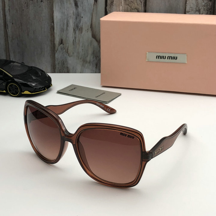 MiuMiu Sunglasses Top Quality MM5730_154