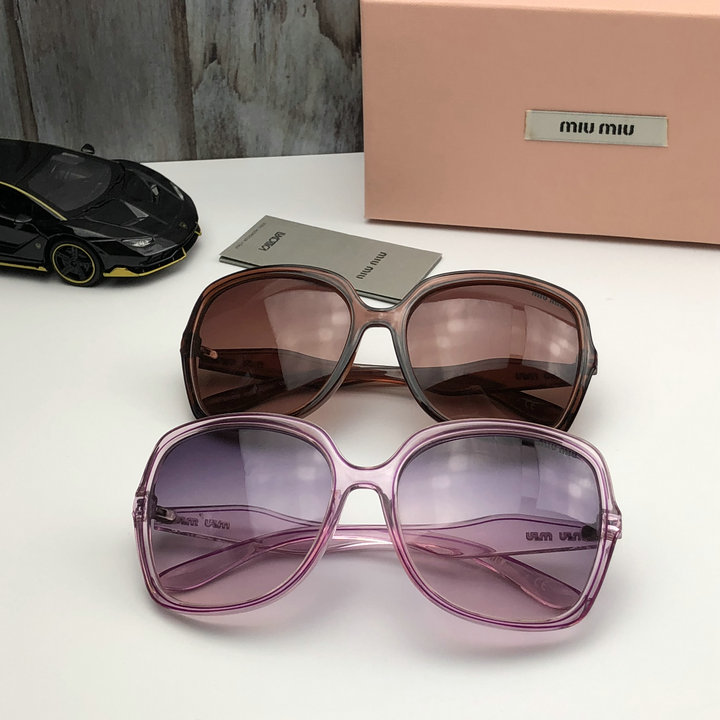 MiuMiu Sunglasses Top Quality MM5730_155