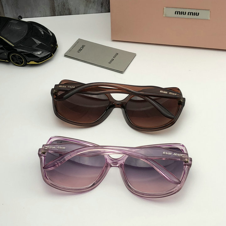 MiuMiu Sunglasses Top Quality MM5730_156