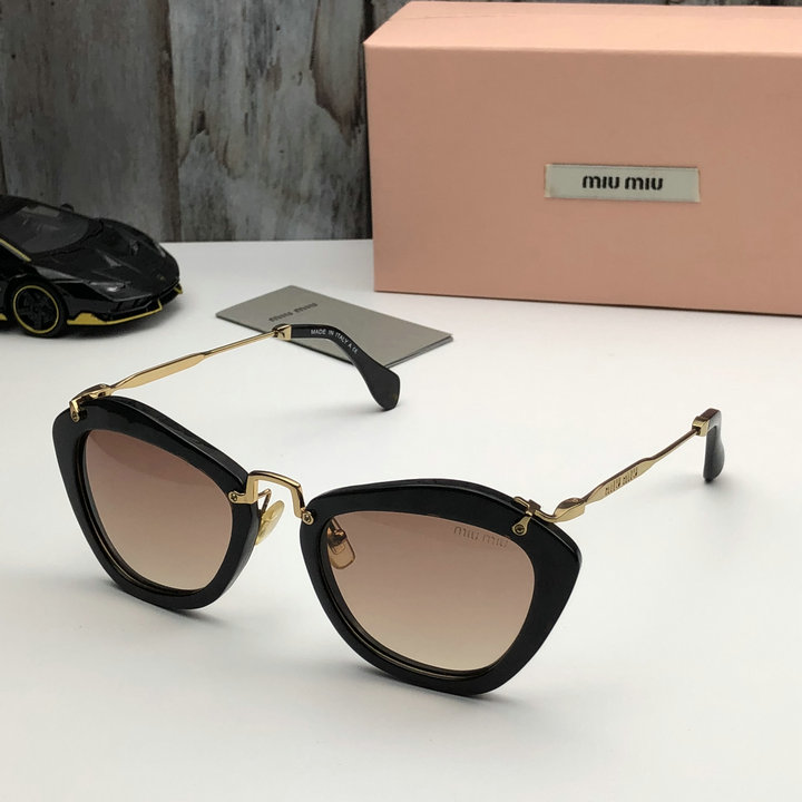 MiuMiu Sunglasses Top Quality MM5730_157