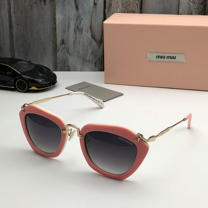 MiuMiu Sunglasses Top Quality MM5730_158