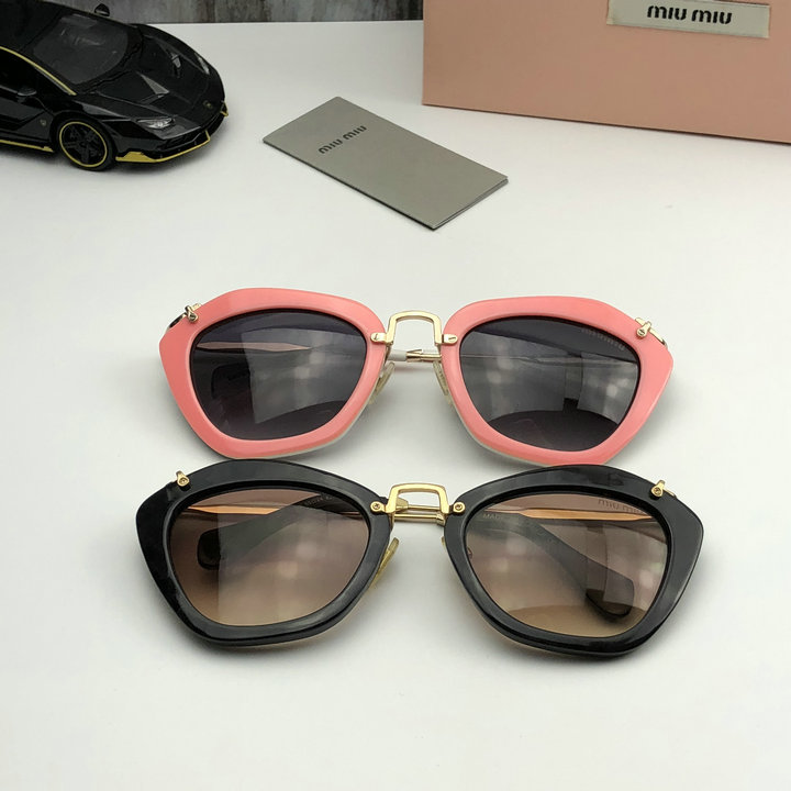 MiuMiu Sunglasses Top Quality MM5730_159