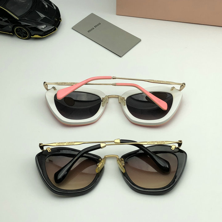 MiuMiu Sunglasses Top Quality MM5730_160
