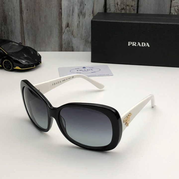 Prada Sunglasses Top Quality PD5737_101