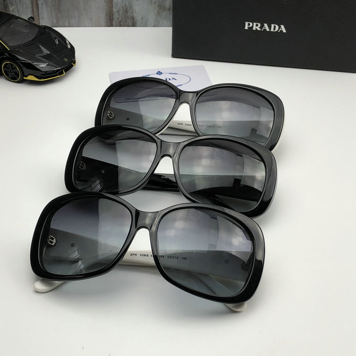 Prada Sunglasses Top Quality PD5737_103