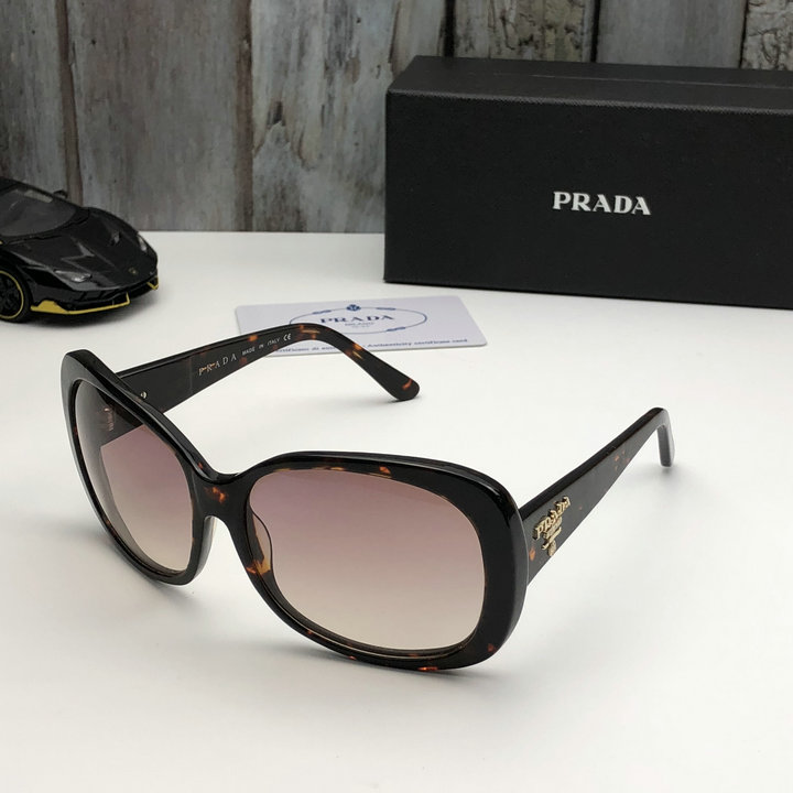 Prada Sunglasses Top Quality PD5737_105