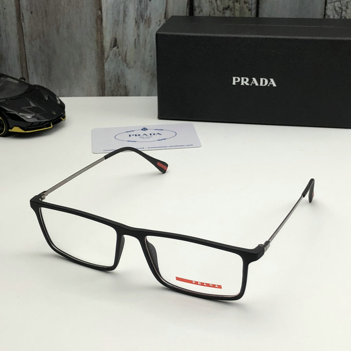 Prada Sunglasses Top Quality PD5737_110