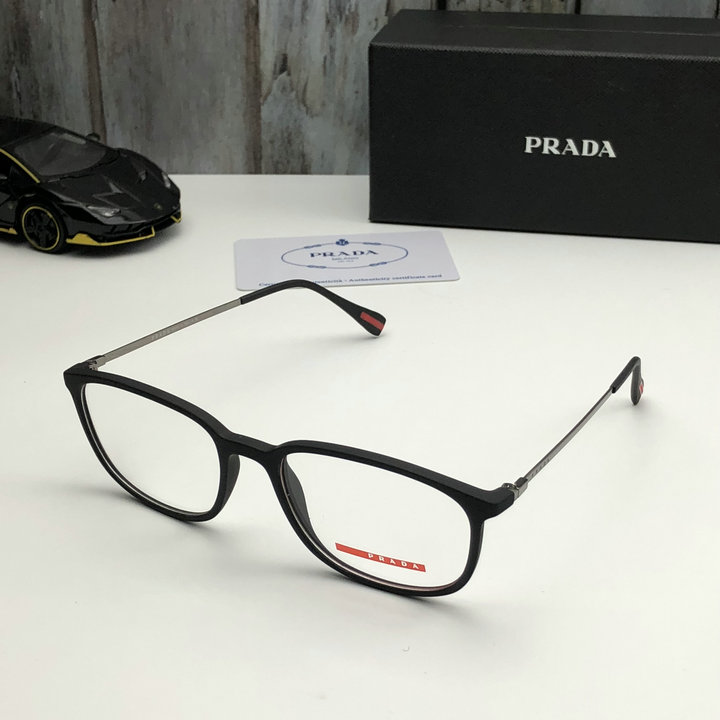 Prada Sunglasses Top Quality PD5737_123