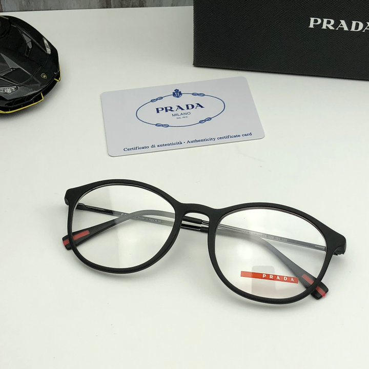 Prada Sunglasses Top Quality PD5737_133