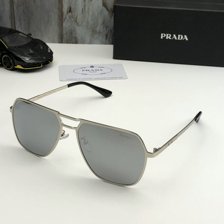 Prada Sunglasses Top Quality PD5737_88