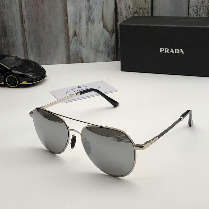 Prada Sunglasses Top Quality PD5737_96