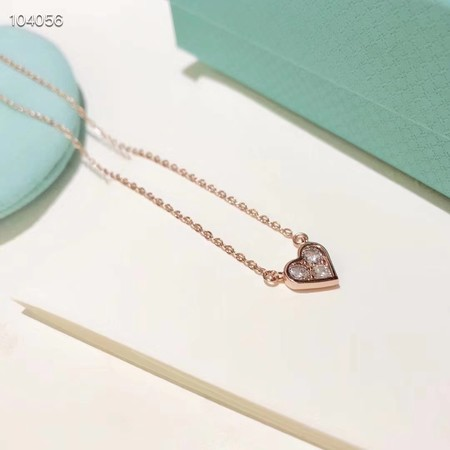 TIFFANY Necklace CE3517