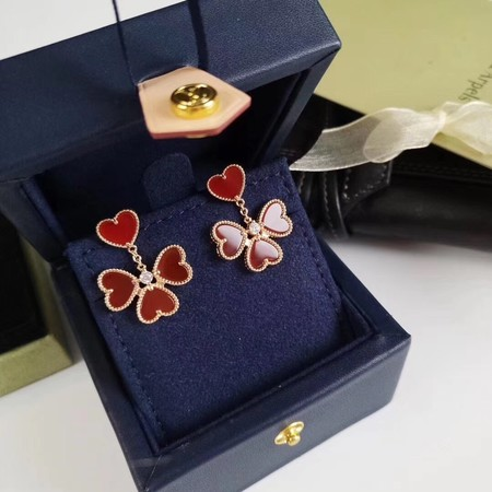 Van Cleef & Arpels Earrings CE3513
