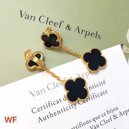 Van Cleef & Arpels Earrings CE3547