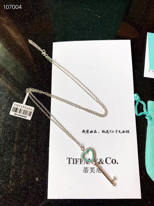 TIFFANY Necklace CE3607