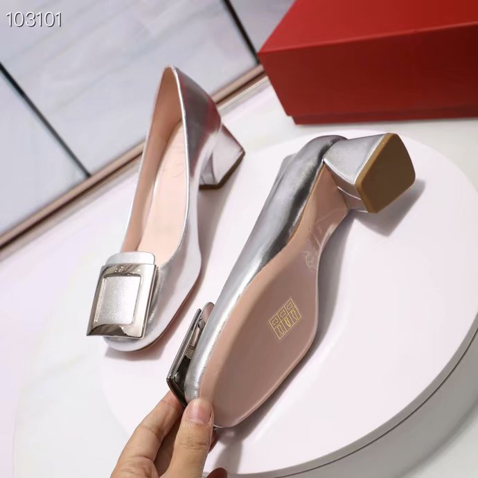 Roger Vivier Shoes RV442TZC-6