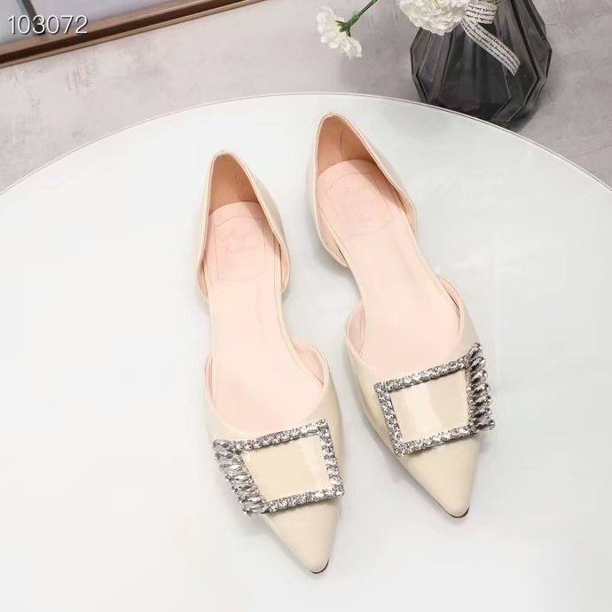 Roger Vivier Shoes RV443TZC-2