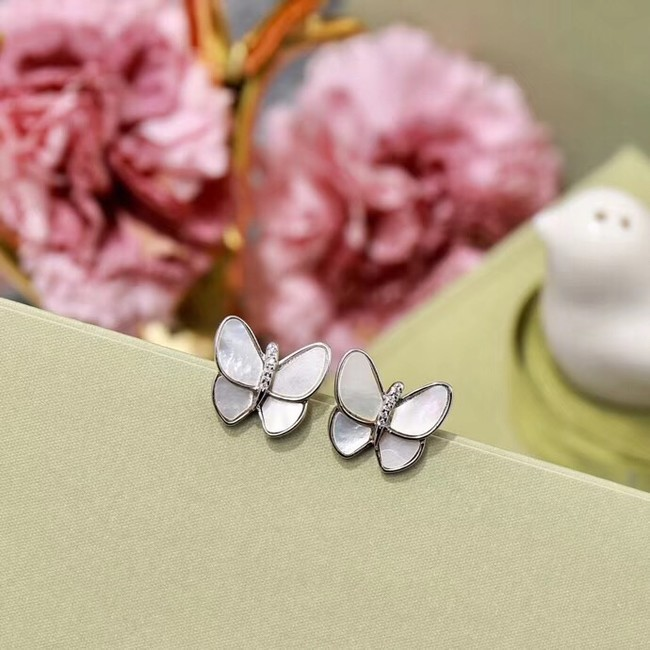 Van Cleef & Arpels Earrings CE4085