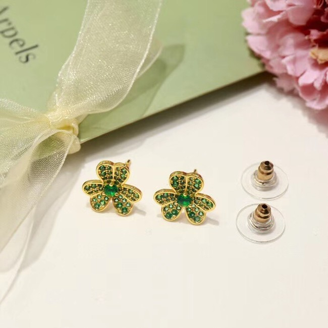 Van Cleef & Arpels Earrings CE4086