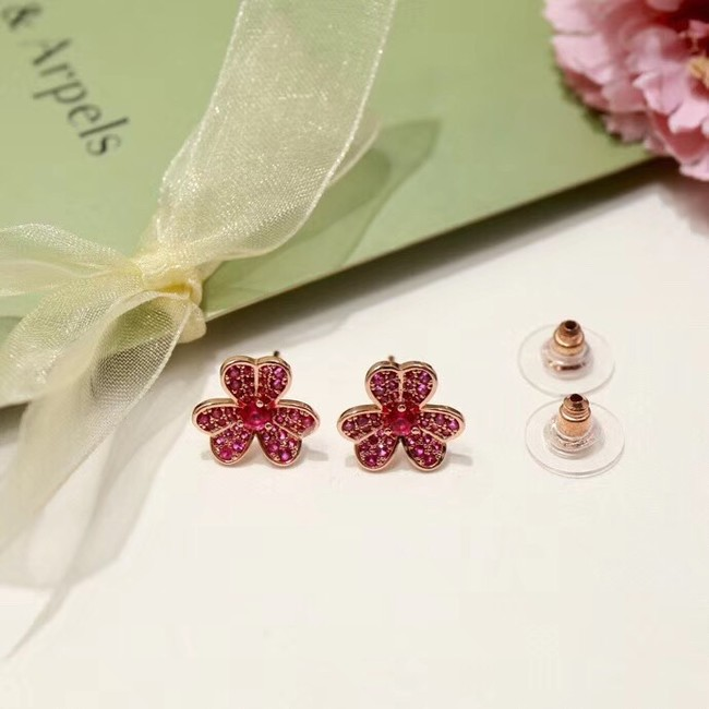 Van Cleef & Arpels Earrings CE4088