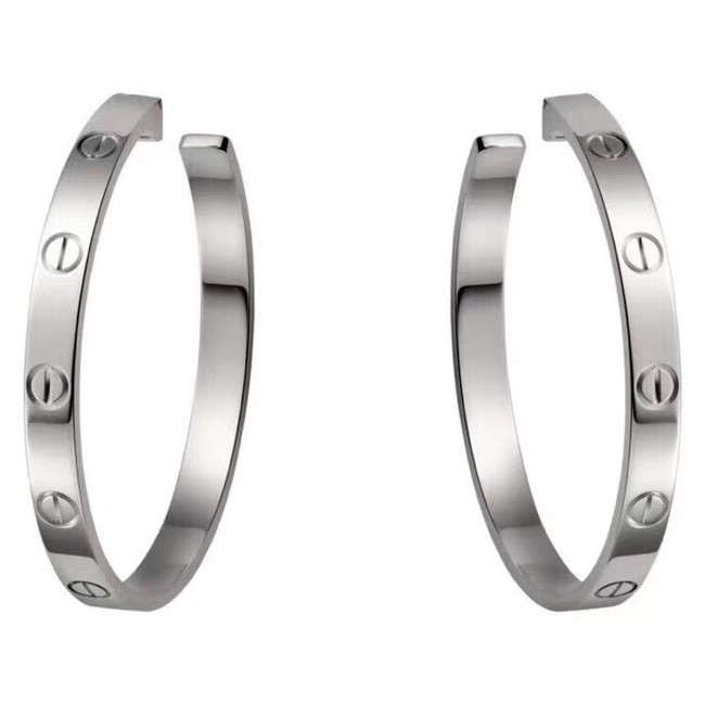 Cartier Earrings CE4141