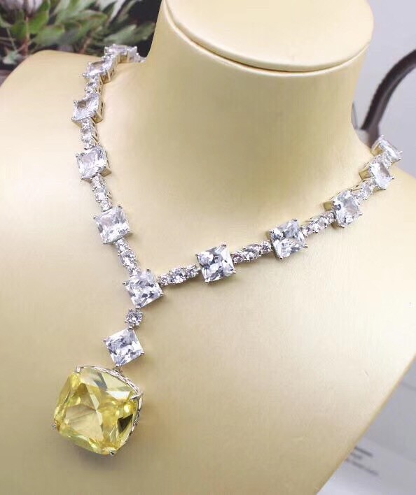 TIFFANY Necklace CE4165