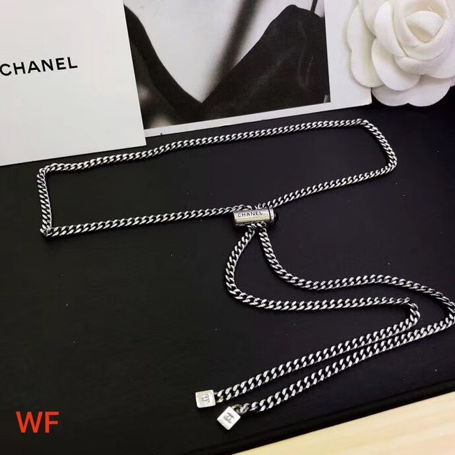 Chanel Necklace CE4186