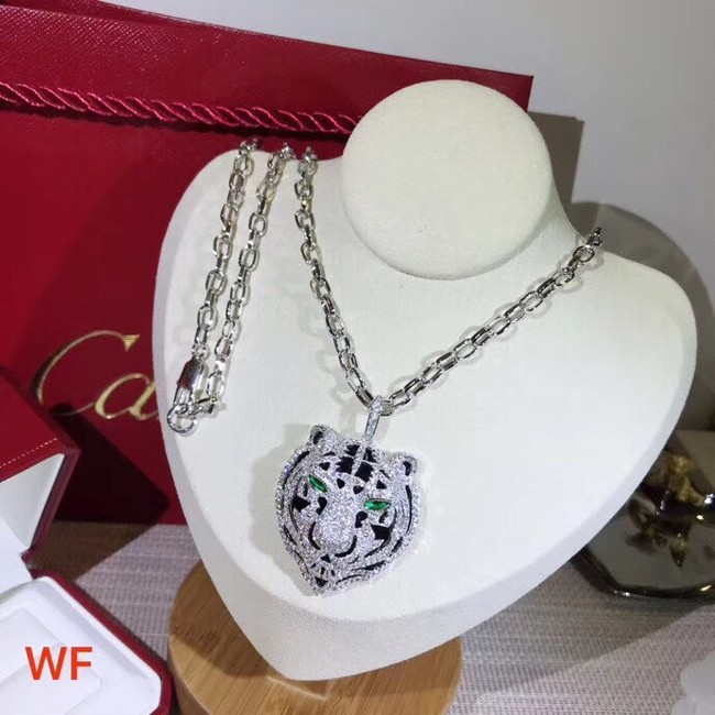 Cartier Necklace CE4262