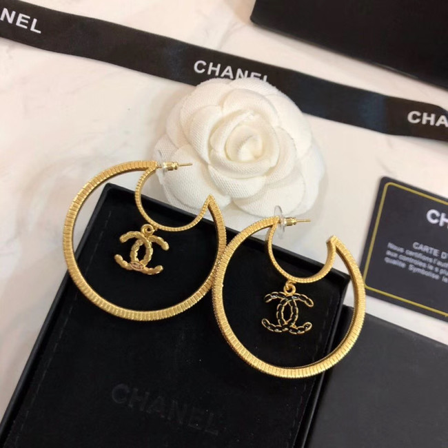 Chanel Earrings CE4596