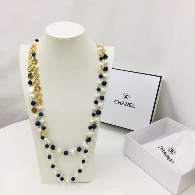 Chanel Necklace CE4591