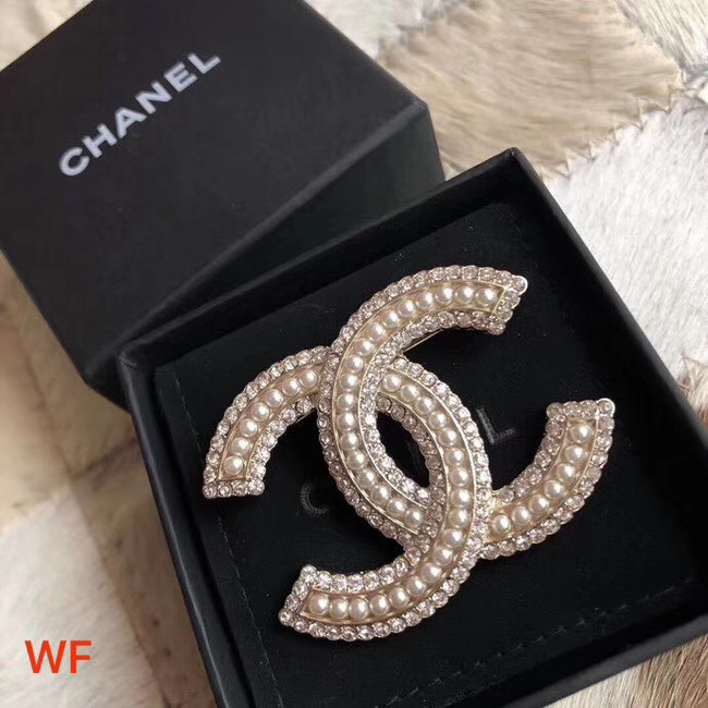 Chanel Brooch CE4526