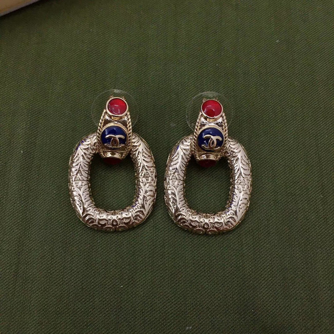 Chanel Earrings CE4640