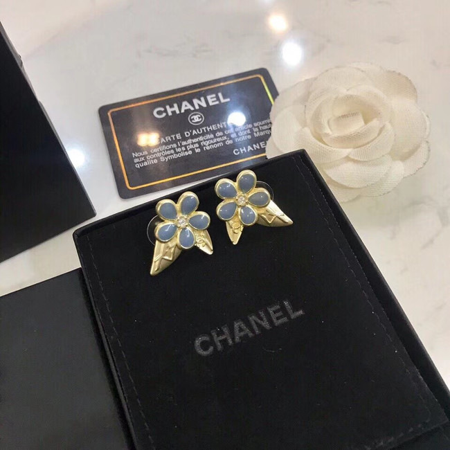 Chanel Earrings CE4649