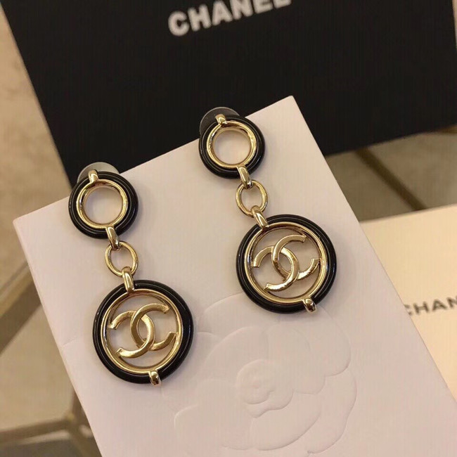 Chanel Earrings CE4652