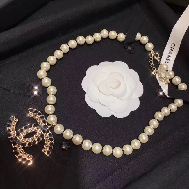 Chanel Necklace CE4634