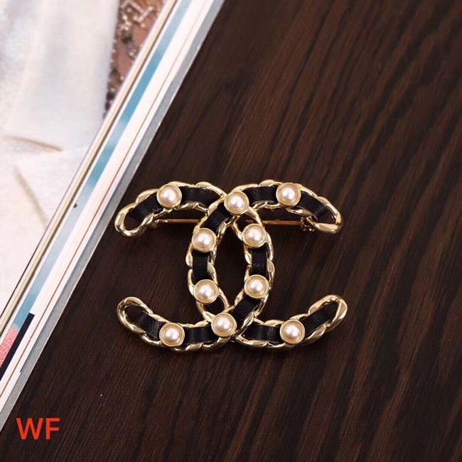 Chanel Brooch CE4655