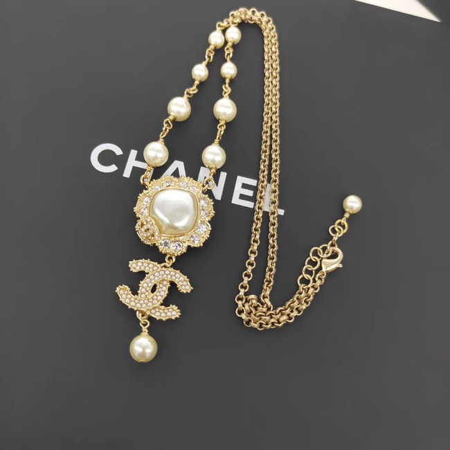 Chanel Necklace CE4657