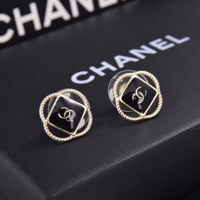 Chanel Earrings CE4658
