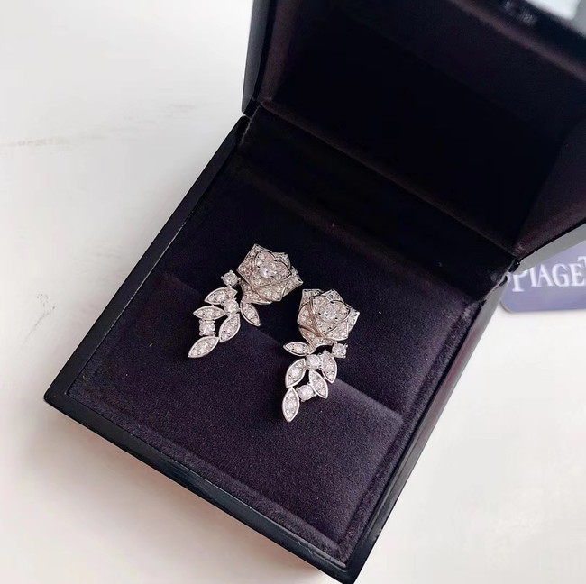 Piaget Earrings CE4660