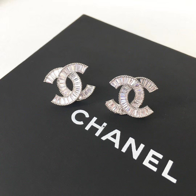 Chanel Earrings CE4668