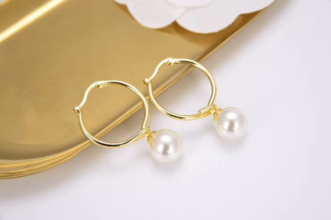 CELINE Earrings CE4907
