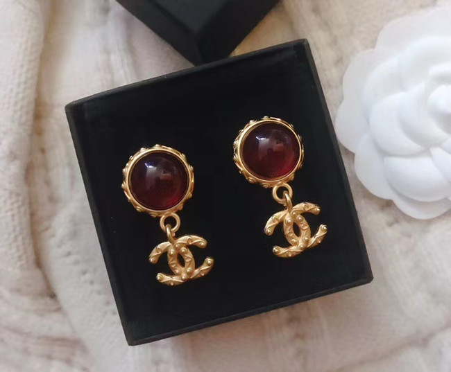 Chanel Earrings CE5065