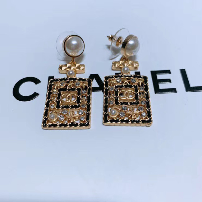 Chanel Earrings CE5079